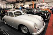 InterClassics Brussels - foto 418 van 751