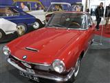 InterClassics Brussels - foto 1 van 155
