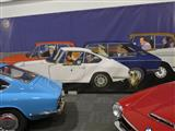 InterClassics Brussels - foto 3 van 155