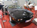 InterClassics Brussels - foto 4 van 155