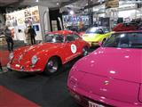 InterClassics Brussels - foto 6 van 155