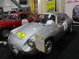 InterClassics Brussels - foto 44 van 155