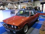 InterClassics Brussels - foto 51 van 155