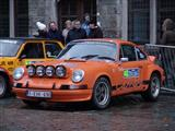 Ypres Regularity Rally - foto 1 van 78