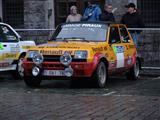 Ypres Regularity Rally - foto 2 van 78