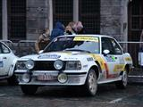Ypres Regularity Rally - foto 3 van 78