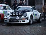 Ypres Regularity Rally - foto 4 van 78