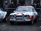 Ypres Regularity Rally - foto 5 van 78