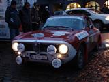 Ypres Regularity Rally - foto 13 van 78