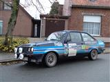 Ypres Regularity Rally - foto 30 van 78