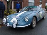 Ypres Regularity Rally - foto 33 van 78