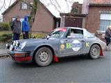 Ypres Regularity Rally - foto 36 van 78