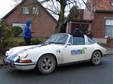 Ypres Regularity Rally - foto 40 van 78