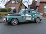 Ypres Regularity Rally - foto 43 van 78