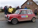 Ypres Regularity Rally - foto 46 van 78