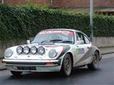 Ypres Regularity Rally - foto 50 van 78