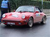 Ypres Regularity Rally - foto 52 van 78