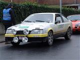 Ypres Regularity Rally - foto 53 van 78