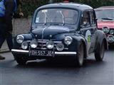 Ypres Regularity Rally - foto 55 van 78