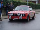 Ypres Regularity Rally - foto 56 van 78