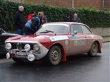 Ypres Regularity Rally - foto 57 van 78