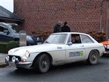 Ypres Regularity Rally - foto 58 van 78