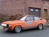 Ypres Regularity Rally - foto 59 van 78