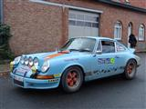 Ypres Regularity Rally - foto 62 van 78