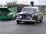 Ypres Regularity Rally - foto 64 van 78
