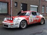 Ypres Regularity Rally - foto 65 van 78