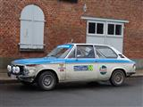 Ypres Regularity Rally - foto 67 van 78