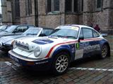 Ypres Regularity Rally - foto 70 van 78
