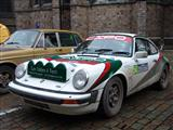 Ypres Regularity Rally - foto 72 van 78