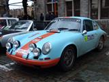 Ypres Regularity Rally - foto 73 van 78