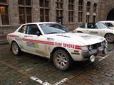 Ypres Regularity Rally - foto 74 van 78