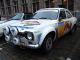 Ypres Regularity Rally - foto 75 van 78
