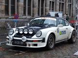 Ypres Regularity Rally - foto 77 van 78
