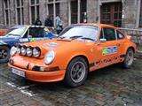 Ypres Regularity Rally - foto 78 van 78