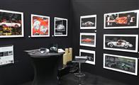 Salon Retromobile (Paris) - foto 36 van 679
