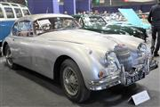 Salon Retromobile (Paris) - foto 426 van 679