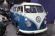 Salon Retromobile (Paris) - foto 429 van 679