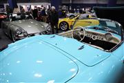 Salon Retromobile (Paris) - foto 431 van 679