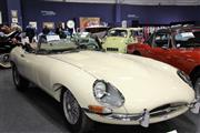 Salon Retromobile (Paris) - foto 447 van 679
