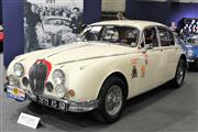 Salon Retromobile (Paris) - foto 466 van 679