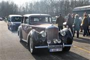 Winter on Wheels in Brasschaat - foto 4 van 246