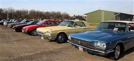 Winter on Wheels in Brasschaat - foto 14 van 246