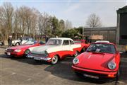 Winter on Wheels in Brasschaat - foto 26 van 246
