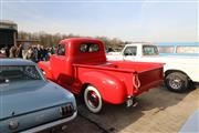 Winter on Wheels in Brasschaat - foto 29 van 246