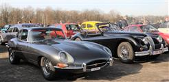 Winter on Wheels in Brasschaat - foto 42 van 246