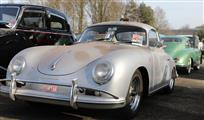 Winter on Wheels in Brasschaat - foto 51 van 246